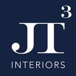 JT3 Interiors