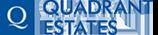 Quadrant Estates