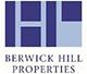 Berwick Hill Propertie