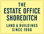 The Estate Office Shoreditch