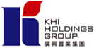 KHI Holdings Group